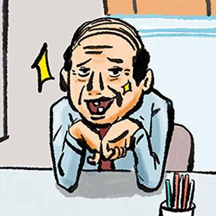 窓際の山田さん 公式サイトopenのイメージ